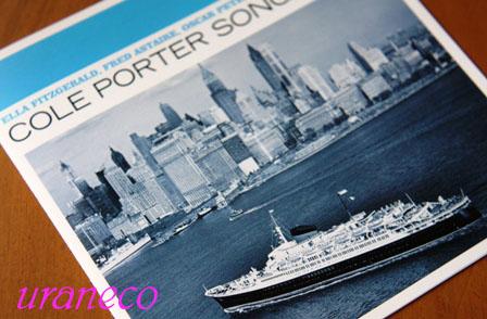 5月18日Cole Porter Songbookのコピー