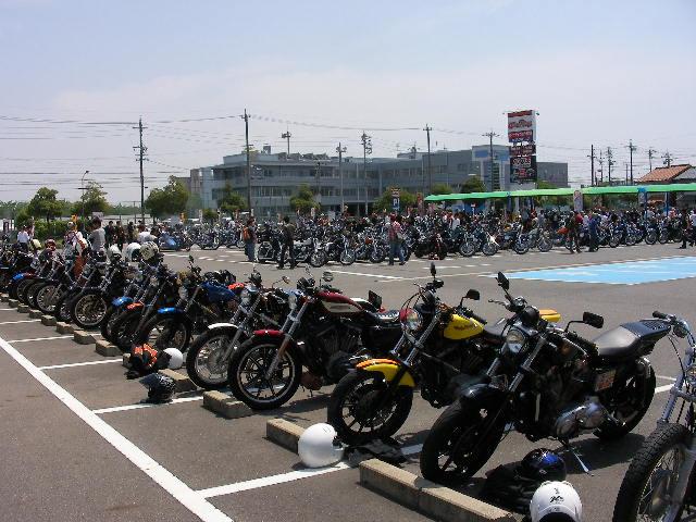 名古屋CCM2009