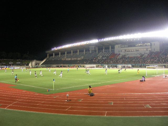 20090705FC岐阜1