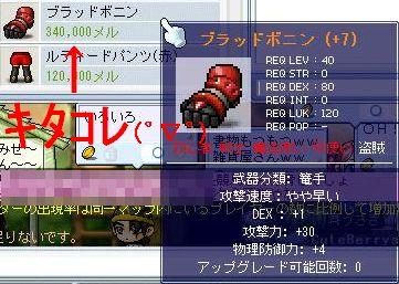 Maple0882.jpg