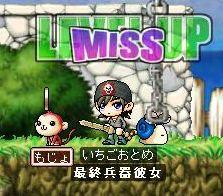 Maple1374.jpg