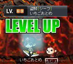 Maple1602.jpg