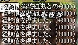 Maple1801.jpg