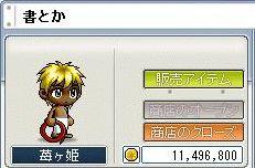 Maple2219.jpg