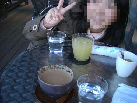5_20090315235520.jpg