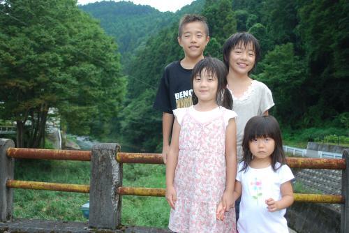 DSC_0684_convert_20090819130655.jpg