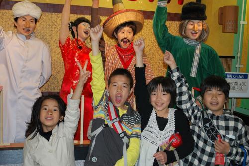 hanetobi_convert_20090501131936.jpg