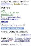 google000024.jpg