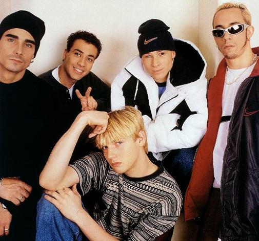 1390_backstreet boys13-s