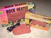 rockheater.jpg