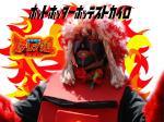hot_kairo02.jpg