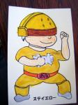 simojoh_nurie_yellow_11.jpg
