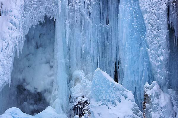 氷024W8188