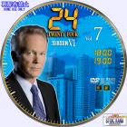 24 シーズン6-07