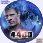 4400 シーズン2-1b