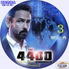 4400 シーズン2-3b