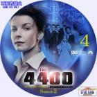 4400 シーズン2-4b