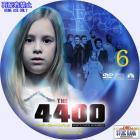 4400 シーズン2-6b