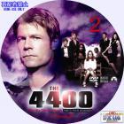 4400 シーズン3-02