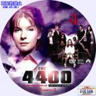 4400 シーズン3-04