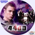 4400 シーズン3-05