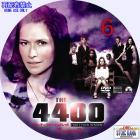 4400 シーズン3-06