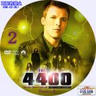 4400 シーズン4-02