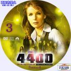 4400 シーズン4-03