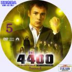 4400 シーズン4-05
