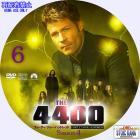 4400 シーズン4-06