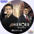 HEROES-シーズン2-01
