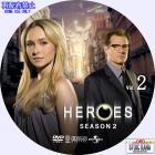 HEROES-シーズン2-02