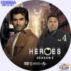 HEROES-シーズン2-04