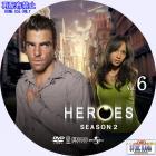 HEROES-シーズン2-06