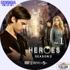 HEROES-シーズン2-b01