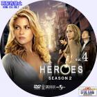 HEROES-シーズン2-b04