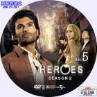 HEROES-シーズン2-b05