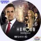 HEROES-シーズン2-b06