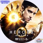 HEROES シーズン3-02