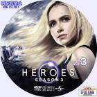 HEROES シーズン3-03
