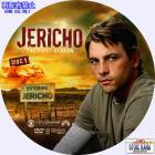 Jericho-S1-01