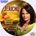 Jericho-S1-02