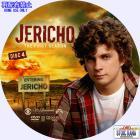 Jericho-S1-04