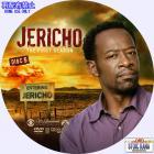 Jericho-S1-05
