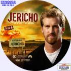 Jericho-S1-06