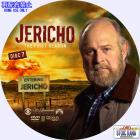 Jericho-S1-07