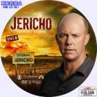 Jericho-S1-08