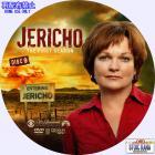 Jericho-S1-09