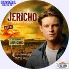 Jericho-S1-10