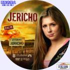 Jericho-S1-11